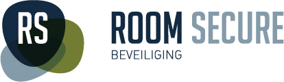 Room Secure Amsterdam