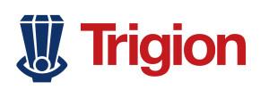 trigion-image